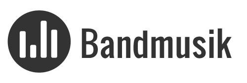 bandmusik